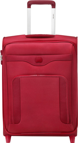 Delsey Baikal Upright 55cm Red Main Image