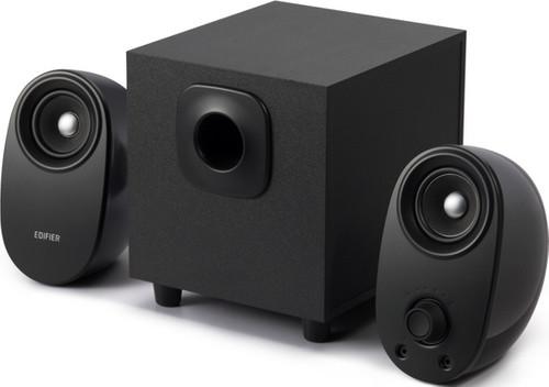 Edifier M1390 2.1 Speakerset Main Image