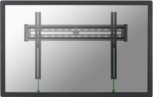 NewStar NM-W360BLACK Main Image