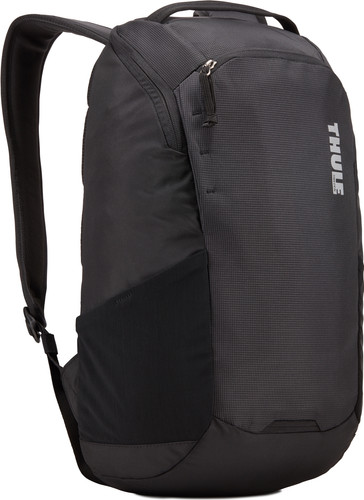 Thule EnRoute Backpack 14L Black Main Image