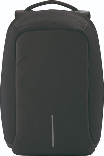 f43340fc3b7 XD Design Bobby XL Anti-Theft Backpack 17