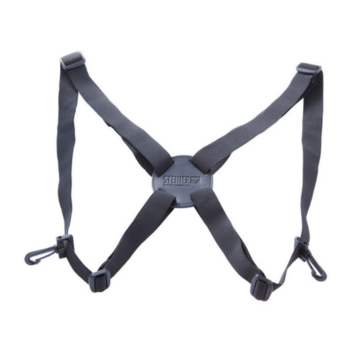 Steiner Comfort Harness System Main Image