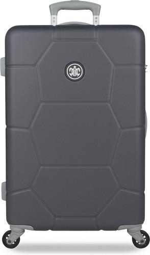 SUITSUIT Caretta Spinner 65cm Cool Gray Main Image