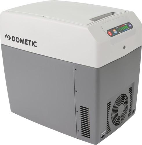 Dometic TropiCool TC 21 - Elektrisch Main Image