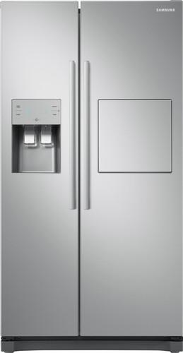 Samsung RS50N3903SA/EF Main Image