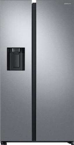 Samsung RS68N8221SL/EF Main Image