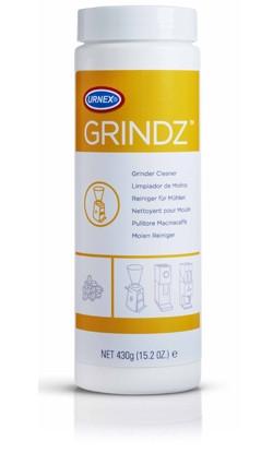 Urnex Grindz Koffiemolenreiniger Main Image