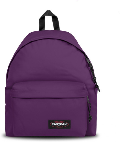Eastpak Padded Pak'r Power Purple Main Image