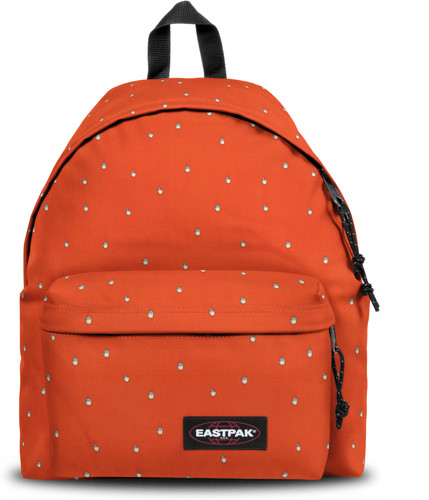 Eastpak Padded Pak'r Red Hands Main Image