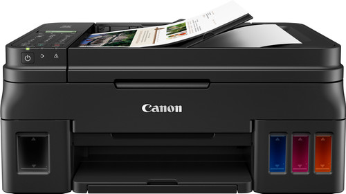 Canon PIXMA G4510 Main Image