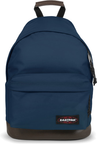 Eastpak Wyoming Noisy Navy Main Image