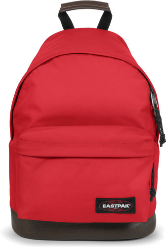 Eastpak Wyoming Risky Red Main Image