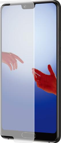 Azuri Tempered Glass Huawei P20 Screen Protector Glass Main Image