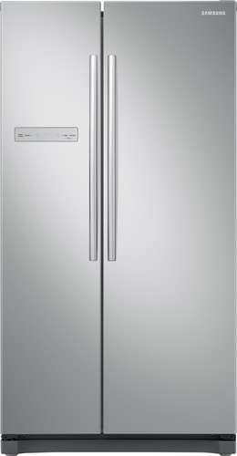 Samsung RS54N3003SA/EF Main Image