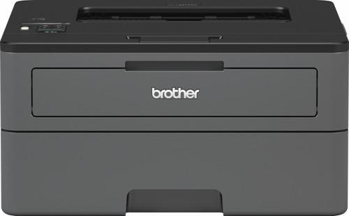 Brother HL-L2375DW Main Image