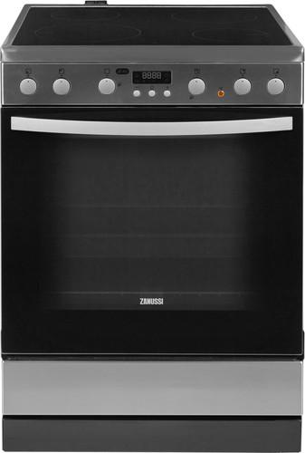Zanussi ZCV65320XA Main Image