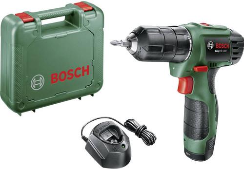 Bosch EasyDrill 1200 Main Image