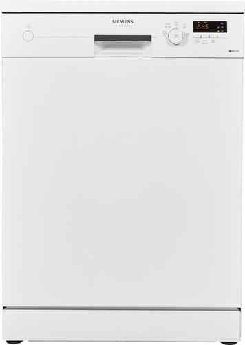 Siemens SN215W02AE / Vrijstaand Main Image