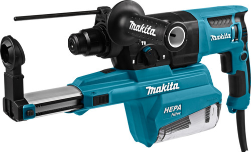 Makita HR2650J Main Image