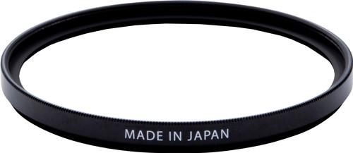 Fujifilm PRF-72 UV filter Main Image