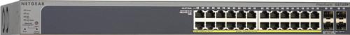 NETGEAR GS728TP Main Image