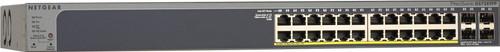 NETGEAR GS728TPP Main Image