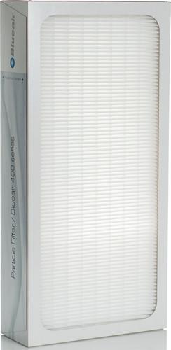 Blueair 400 Series PA Filter Main Image
