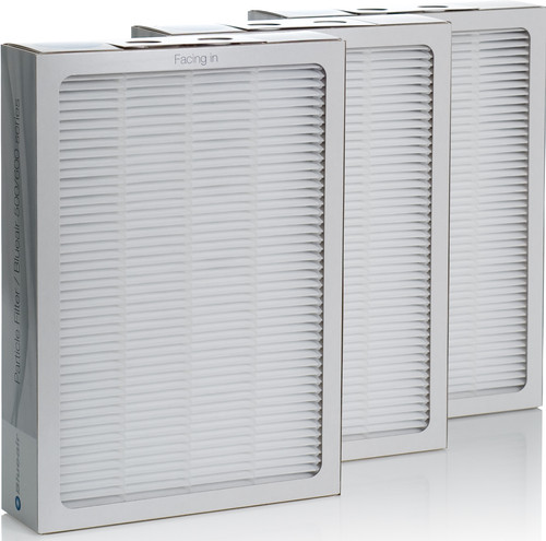 Blueair 500/600 Series PA Filter Main Image