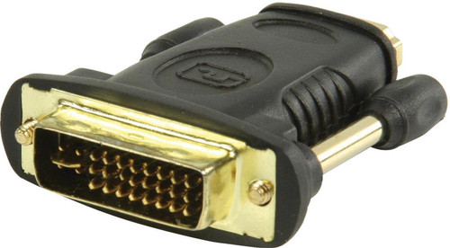 Nedis HDMI to DVI-D Adapter Main Image