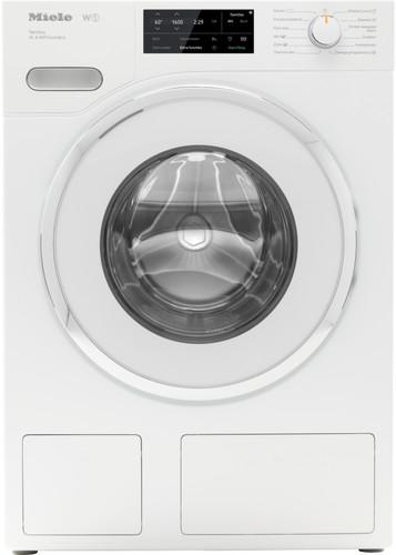 Miele WWI 660 XL W1 TwinDos Main Image