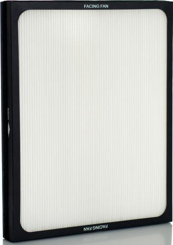 Blueair 200/300 Series PA Filter Main Image