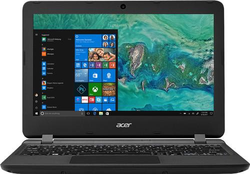 Acer Aspire ES1-132-C2JZ Main Image