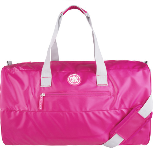 SUITSUIT Caretta Weekender Hot Pink Main Image