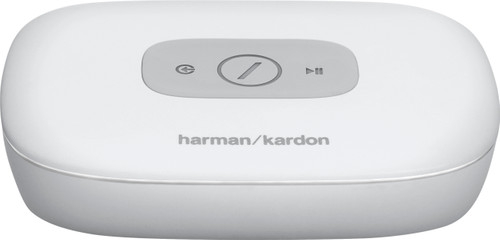 Harman Kardon Adapt Plus Wit Main Image