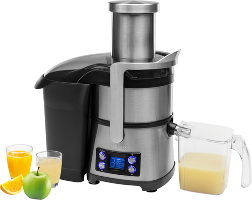 Princess Juice Extractor Main Image