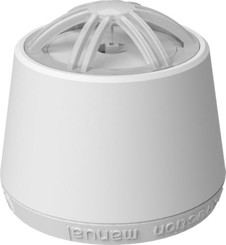 Blaupunkt Mini ISD-HD1 Main Image