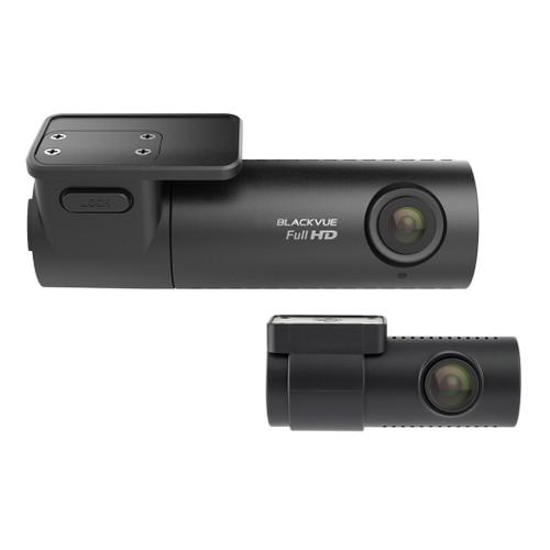 BlackVue DR590-2CH Dashcam 16GB Main Image