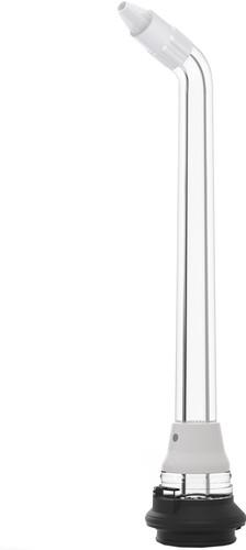 Waterpik opzetstukken WOD-2E Main Image