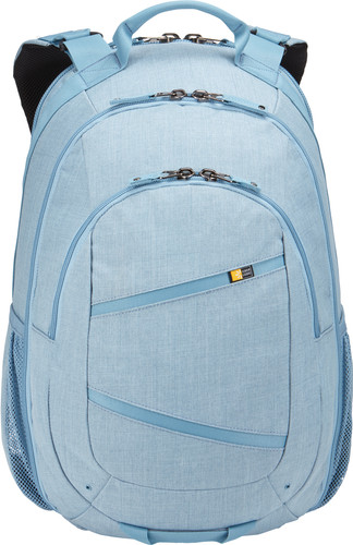 "Case Logic Berkeley Backpack 15.6 ""Light Blue Main Image"