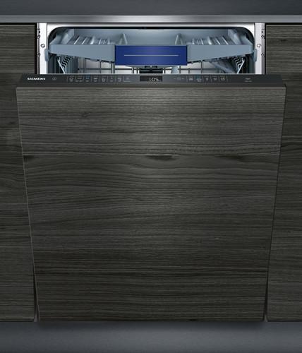 Siemens SX658D02ME / Inbouw / Volledig geintegreerd / Nishoogte 86,5 - 92,5 cm Main Image
