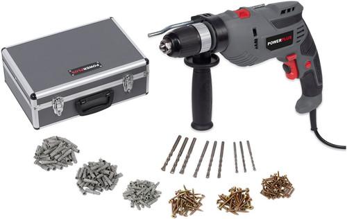 Powerplus POWESET6 Main Image
