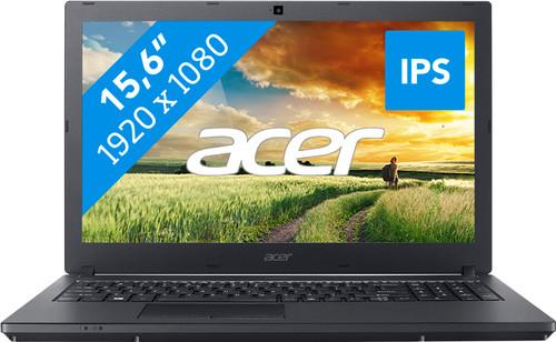 Acer TravelMate P2 TMP2510-G2-MG-89F6 Main Image