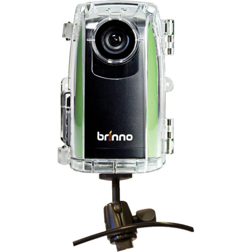 Brinno BCC100 Main Image