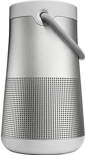 Bose SoundLink Revolve + Grijs Main Image