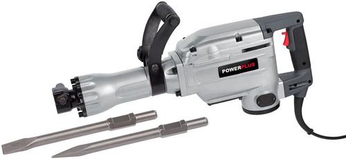 Powerplus POWE10090 Main Image