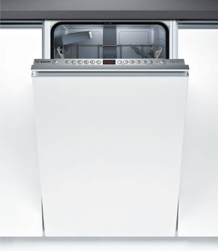 Bosch SPV46IX07E / Inbouw / Volledig geintegreerd / Nishoogte 81,5 - 87,5 cm Main Image