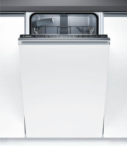 Bosch SPV25CX03E Main Image
