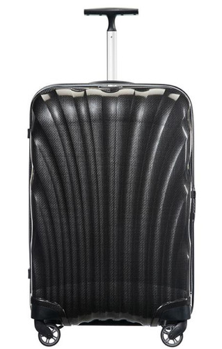 Samsonite Cosmolite Spinner FL2 55cm Black Main Image