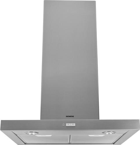Siemens LC60BA530 Main Image