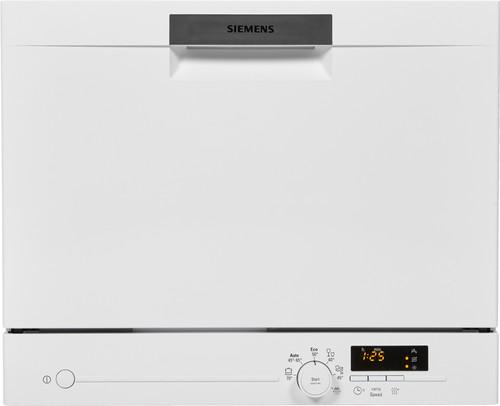 Siemens SK26E221EU Main Image